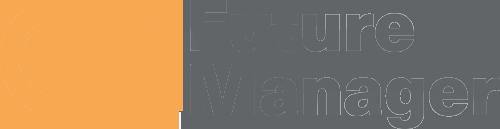 FM-Logos