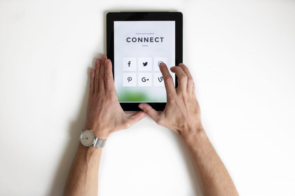 Revolutionizing the Company Through Digital HR
