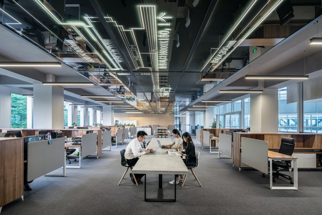 Cloud Engineer: Corporate Data Storage