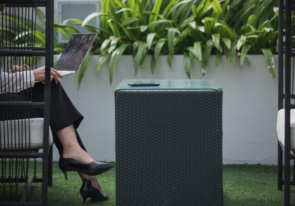 business-woman-footwear-at-the-office-1024x683-1